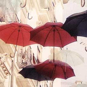 Уторак, 23. децембар 2014, 19 часова - Промоција првог романа Марије Ступар ''А нарочито Петра''