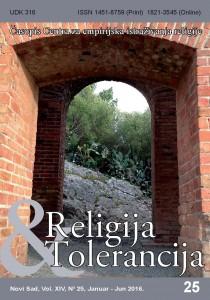 Religija i Tolerancija 25 (6)-page-001