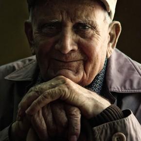 """Отварање изложбе фотографија """" Пламен живота"""" Бојане Стојчевић, 01.јул 2016./ 19ч"""