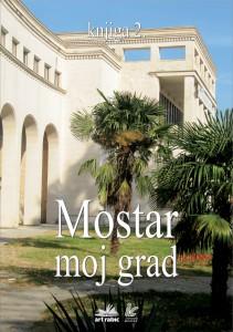 Naslovna MOSTAR 2a