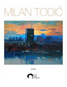 Milan Todic_vsaka posebej2
