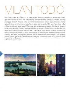 Milan Todic_vsaka posebej3