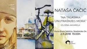 Natasa Cacic